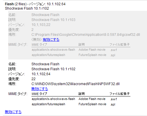 Chrome_Flash_off09.png