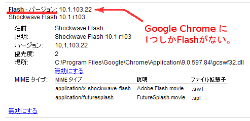 Chrome_Flash_one.png